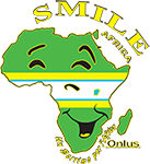 Smile Africa Onlus